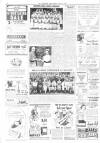 Derbyshire Times and Chesterfield Herald Friday 23 June 1950 Page 8