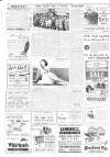 Derbyshire Times and Chesterfield Herald Friday 30 June 1950 Page 8