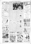 Derbyshire Times and Chesterfield Herald Friday 08 December 1950 Page 8