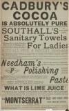 The Scots Magazine Thursday 01 November 1888 Page 79