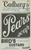 The Scots Magazine Monday 01 May 1893 Page 84