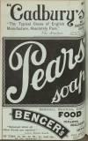 The Scots Magazine Thursday 01 June 1893 Page 89