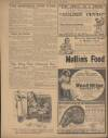 Owes his Splendid Health to Mellin s Food. The eleven months old son of Mrs. W. Neill (Edinburgh) offers one