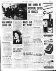 Daily Mirror Tuesday 01 October 1940 Page 13
