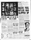 Daily Mirror Tuesday 01 October 1940 Page 14