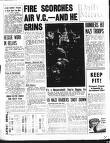 Daily Mirror Thursday 03 October 1940 Page 14