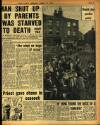 THE DAILY MIRROR, APRIL 17, 1952 Page 7 SHUT UP • Bomb site BY PARENTS garden party W A is
