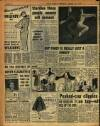 THE DAILY MIRROR, APRIL 21, 1952 Sterilise these people, women.rsz • E will demand , • t t [MMEDIATE sterilisation