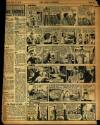 relay, May 31, 1952 THE DAILY MIRROR Page 9 RUGGLES A Tid a l S oun d W ave !