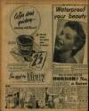 PAGE 10 DAILY MIRROR. NVednesday, May 6, 1953 YOU MAY BE ABLE be h Al CO 1 smashinturit THE NEW