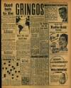 DAILY MIRROR, Wednesday, May 6, 1953 PAGE 13