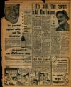PAGE 10 DAILY MIRROR, Monday, March 15, 1954 4111111111111111111111111111111111111111111111111111 11111111111111111111111111111111111111111111111111111111111111111111111111111111111111111111111111111111112; the same Remember when oor _ _ _ you couldn't