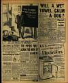 DAILY MIRROR, Monday, October 25, 1954 PAGE 3