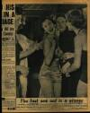 DAILY MIRROR, Friday, ober 29, 1954 PAGE 9 . • , T I . . • ~, ' 4. ':•,