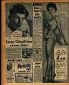 PAGE S DAILY MIRROR, Thursday, August 15,1957 it / ' .• • Hey • t h e re t •