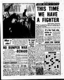 Daily Mirror Thursday 12 January 1961 Page 19