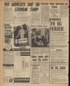 PAGE 2 DAILY MIRROR, Tuesday, January 18, 1966