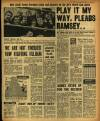 DAILY MIRROR, Friday, March 28, 1969 PAGE 31