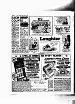 Daily Mirror Tuesday 12 March 1974 Page 12