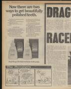 Daily Mirror Tuesday 12 March 1974 Page 16