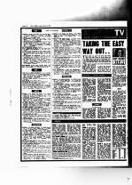 Daily Mirror Tuesday 12 March 1974 Page 18