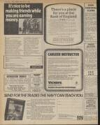 Daily Mirror Tuesday 12 March 1974 Page 20