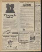 Daily Mirror Tuesday 12 March 1974 Page 22