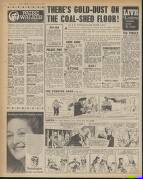 Daily Mirror Tuesday 12 March 1974 Page 24