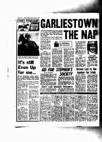 Daily Mirror Tuesday 12 March 1974 Page 28