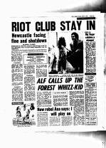 Daily Mirror Tuesday 12 March 1974 Page 31