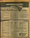 "T W 4"". lirect p through t h epost. Bank Loan of £3O Yes —now you can arrange a bank"