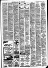The Courier and Advertiser, PHILIPS moTbcortsfp,
