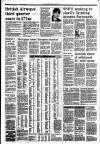 WATSON 4 . 222 30 ; 1 1911 , v.