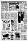The Courser and Advertiser, Thursday, February 15, 1990.