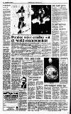 Red Adair gives inquiry evidence OIL TROUBLE-SHOOTER Red Adair was a surprise witness when the inquiry into the Ocean Odyssey