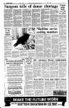 The Courier and Advertiser, Wednesday, April 30. 1997.