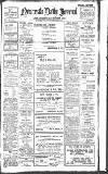 NEWCASTLE-UPON-TYNE, WEDNESDAY, MAY 2, 1917.