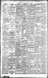 Newcastle Journal Thursday 01 November 1917 Page 2