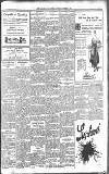 Newcastle Journal Thursday 01 November 1917 Page 3
