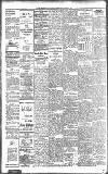 Newcastle Journal Thursday 01 November 1917 Page 4