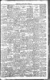 Newcastle Journal Thursday 01 November 1917 Page 5