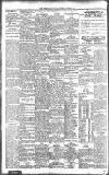 Newcastle Journal Thursday 01 November 1917 Page 6