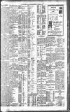 Newcastle Journal Thursday 01 November 1917 Page 7