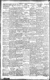 Newcastle Journal Thursday 01 November 1917 Page 8