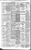 Aberdeen Press and Journal Saturday 07 May 1887 Page 2
