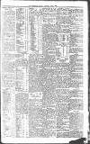 Aberdeen Press and Journal Saturday 07 May 1887 Page 3