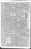Aberdeen Press and Journal Saturday 07 May 1887 Page 6