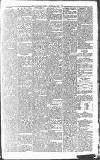 Aberdeen Press and Journal Saturday 07 May 1887 Page 7