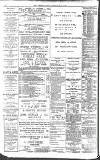 Aberdeen Press and Journal Saturday 07 May 1887 Page 8
