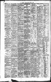 Aberdeen Press and Journal Friday 21 June 1889 Page 2